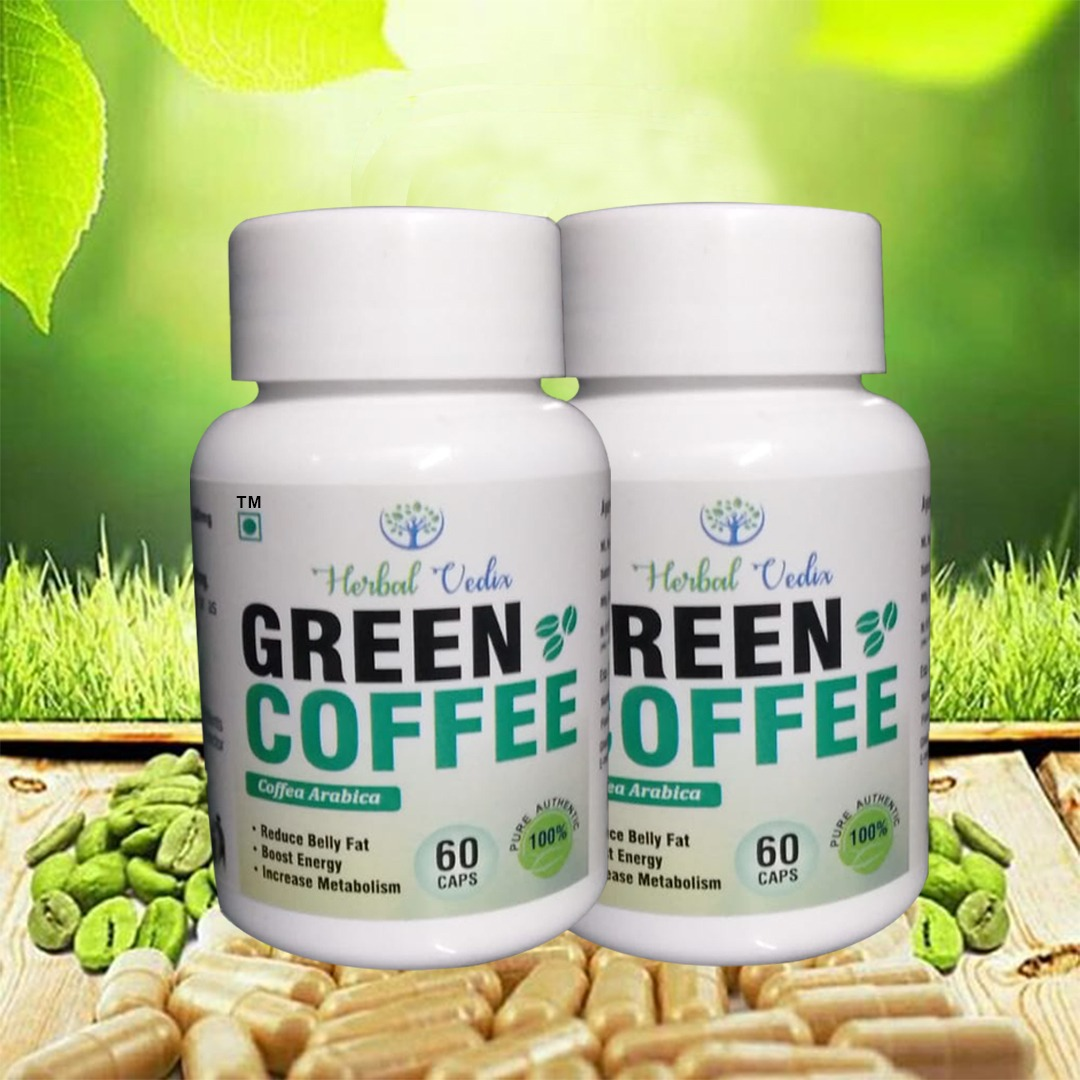 green coffee beans online